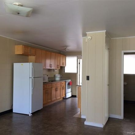 Rent this 2 bed condo on 1015 Green Street in Honolulu, HI 96822