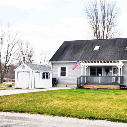 Rent this 4 bed loft on D Ln in Elkhart, IN