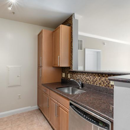 Rent this 2 bed apartment on 11770 Sunrise Valley Drive in Reston, VA 20191
