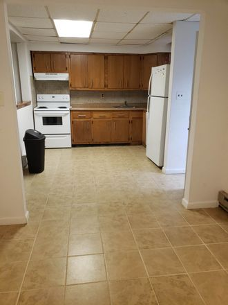 Rent this 1 bed apartment on 512 Central Avenue in Bethpage, NY 11714