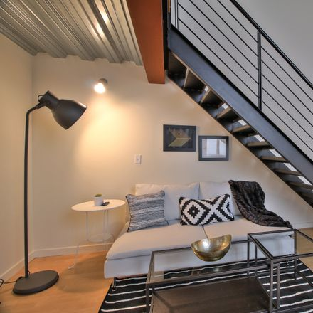 Rent this 2 bed apartment on 548 Brannan Street in San Francisco, CA 94107