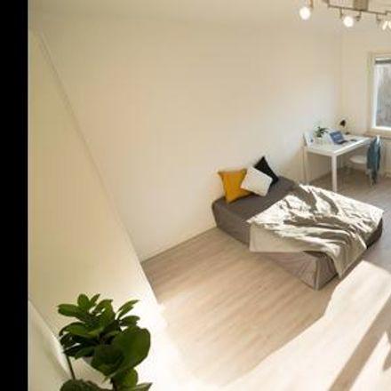 Rent this 1 bed room on Helsinki in Vartioharju, FI