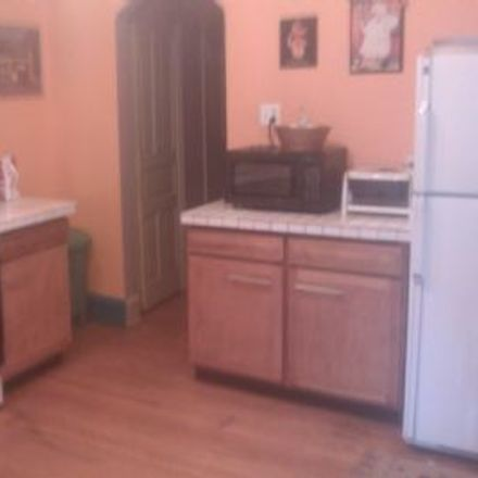 Rent this 1 bed apartment on 1025 South 54th Street in Philadelphia, PA 19143