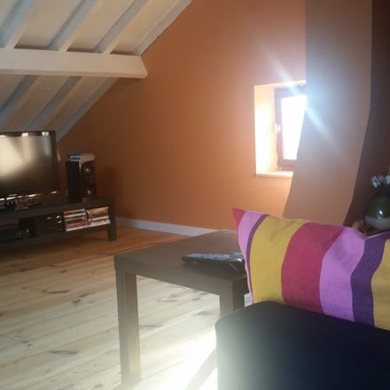 Rent this 1 bed room on Rue Rosier Bois 79 in 1331 Rixensart, Belgium