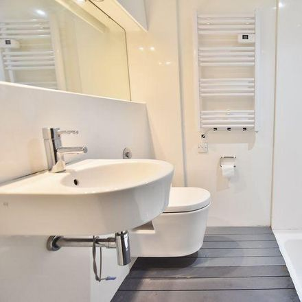 Rent this 2 bed house on Laburnum Street in Salford M6 5LZ, United Kingdom