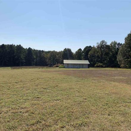 Rent this 0 bed apartment on 3920 AR 5 in Calico Rock, AR 72519