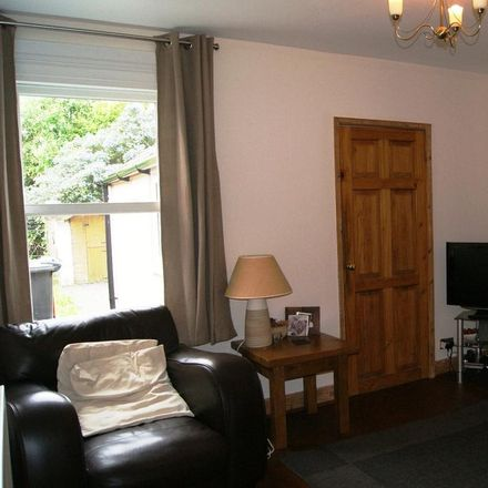 Rent this 2 bed house on Datchet Place in Datchet SL3 9EY, United Kingdom