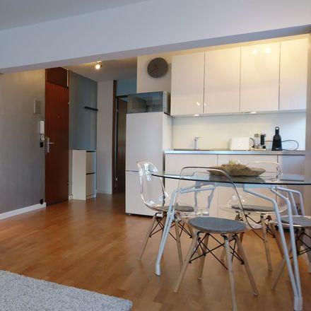 Rent this 2 bed apartment on Alexanderstraße 46 in 70182 Stuttgart, Germany