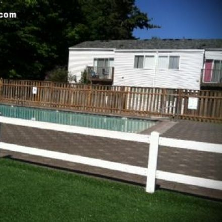 Rent this 2 bed house on 13436 Northeast Sandy Boulevard in Portland, OR 97230