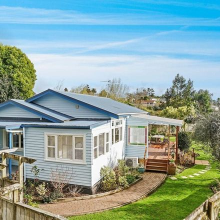 Rent this 1 bed house on Henderson-Massey in Te Atatu Peninsula, AUCKLAND