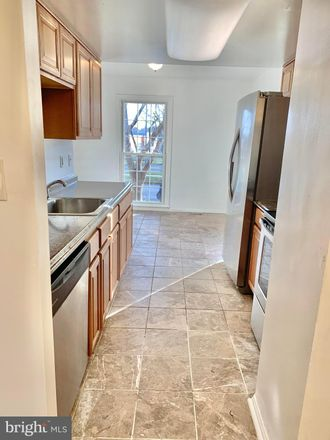 Rent this 4 bed townhouse on 13035 Dairymaid Drive in Germantown, MD 20874