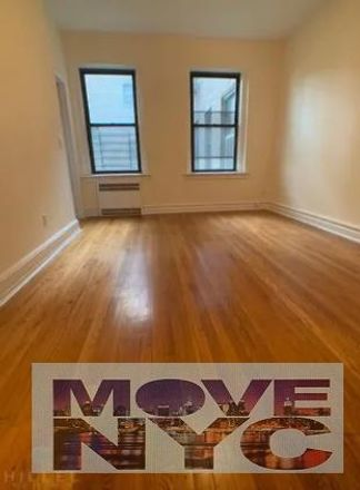 Rent this 1 bed apartment on 222nd St in Queens Village, NY