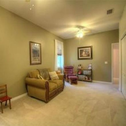 Rent this 3 bed house on 11978 Summer Springs Drive in Hillsborough County, FL 33579