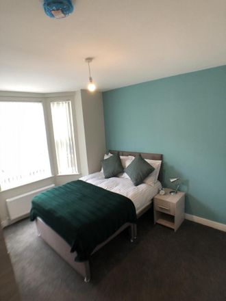 Rent this 5 bed room on Jubilee Road in Doncaster DN1 2UD, United Kingdom