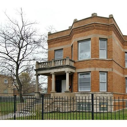 Rent this 9 bed duplex on Chicago in Chester Highlands, IL