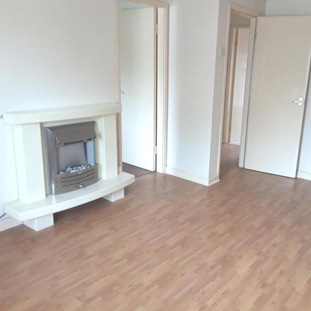 Rent this 2 bed apartment on Cannock Chase WS15 2HN