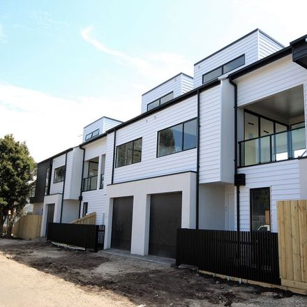 Rent this 3 bed townhouse on 3 Fisher Street