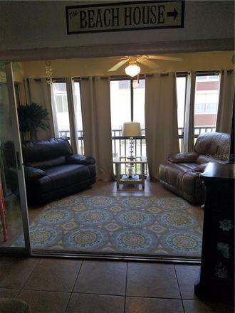 Rent this 2 bed condo on Imperial Point Dr W in Largo, FL