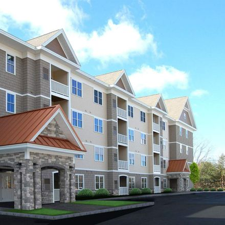 Rent this 2 bed condo on Henry David Drive in Nashua, NH