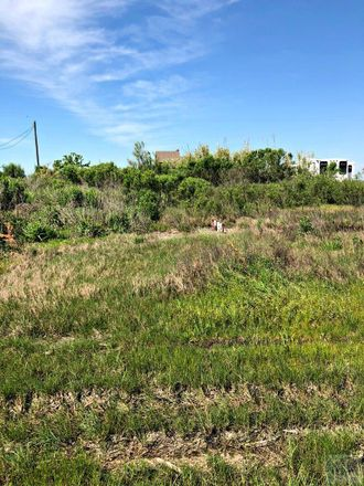Rent this 0 bed house on 1061 Gulf Supply Road in Gilchrist, TX 77617