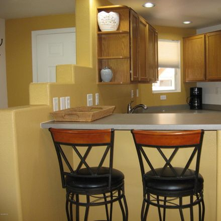 Rent this 2 bed apartment on 10410 North Cave Creek Road in Phoenix, AZ 85020
