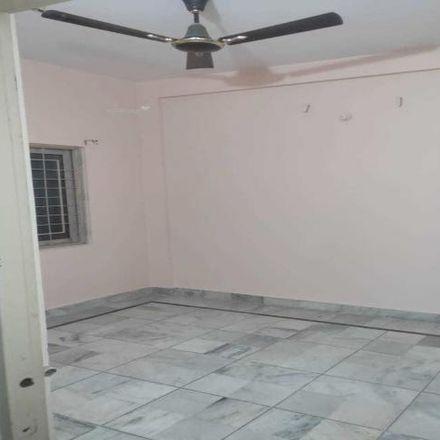 Rent this 2 bed apartment on Main Narela Road (Nizamuddin) in Bhopal, Bhopal - 462001