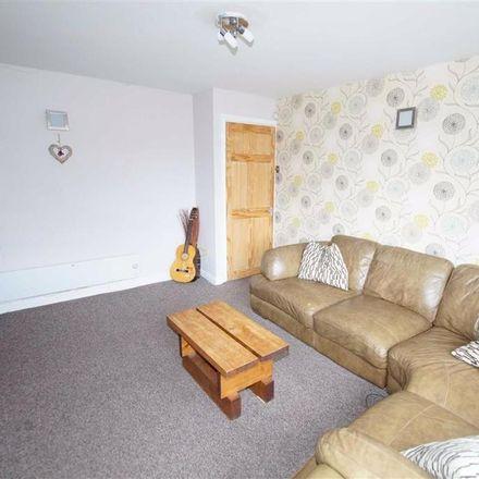 Rent this 1 bed apartment on Penda's Way in Leeds LS15 8LA, United Kingdom