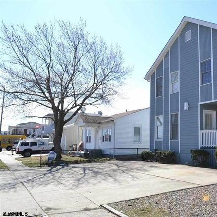Rent this 2 bed apartment on 33rd St S in Brigantine, NJ