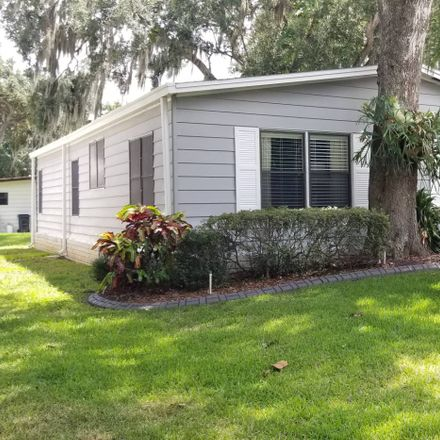 Rent this 2 bed house on 10137 Shadow Oak Cir in Riverview, FL