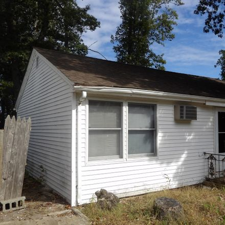 Rent this 2 bed house on 1950 Red Cedar St in Toms River, NJ