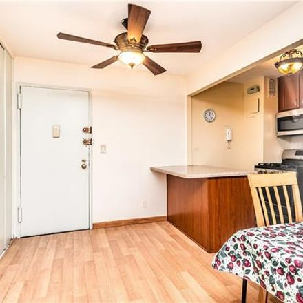 Rent this 0 bed condo on 5700 Arlington Avenue in New York, NY 10471