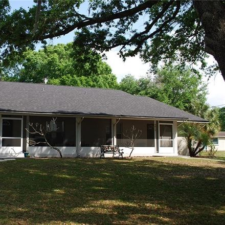 Rent this 2 bed duplex on 4808 10th Avenue South in Hillsborough County, FL 33619