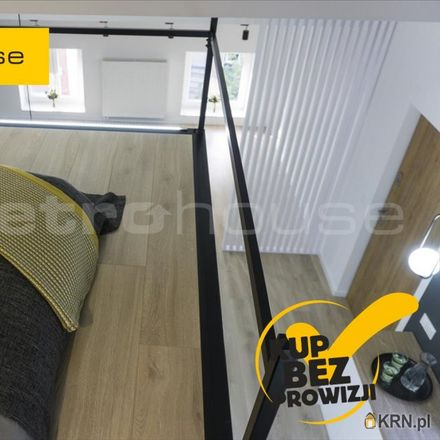 Rent this 2 bed apartment on Rzeźnicza 1 in 41-902 Bytom, Poland