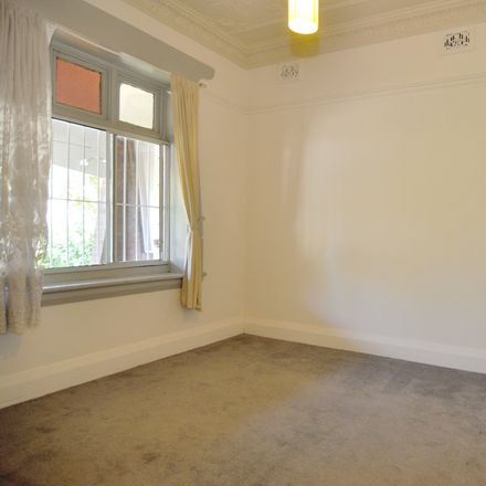 Rent this 2 bed house on 21 Wardell Road