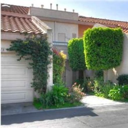 Rent this 2 bed condo on 27572 Lene in Mission Viejo, CA 92692