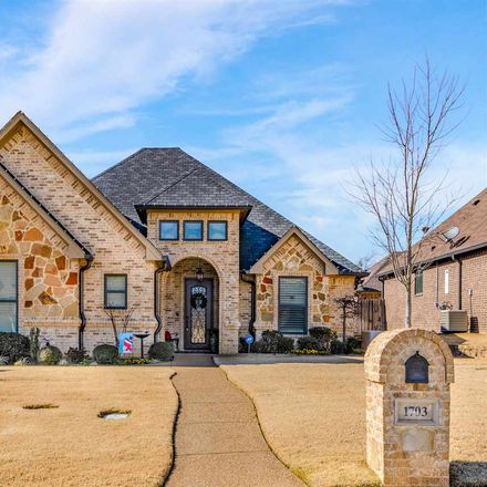Rent this 4 bed house on Riviera St in Ore City, TX