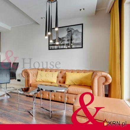 Rent this 2 bed apartment on Spichlerze Dębowy Rożek i Śpiewak in Chmielna 37-38, 80-748 Gdansk