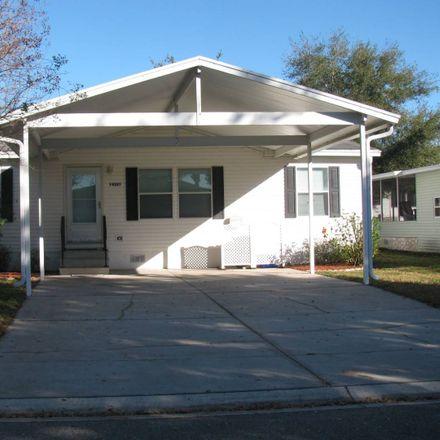 Rent this 3 bed house on 14221 de Luna St in Winter Garden, FL