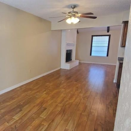 Rent this 3 bed house on 423 Everest Court in Cedar Hill, TX 75104