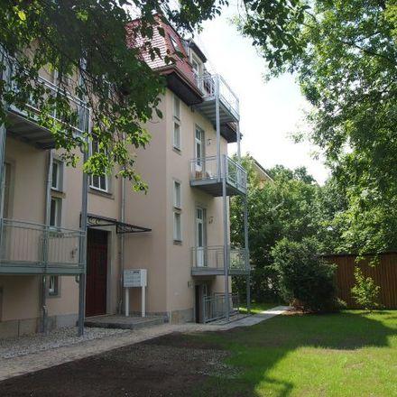 Rent this 5 bed duplex on Reichenberger Straße 14 in 01129 Dresden, Germany