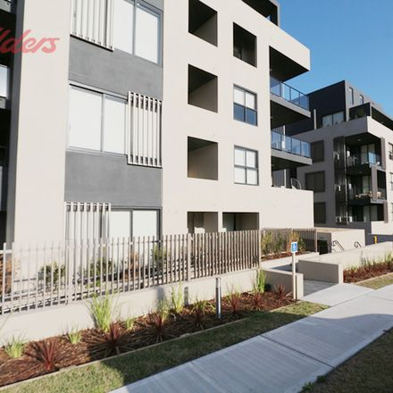 Rent this 1 bed apartment on 49/2 Lodge Street
