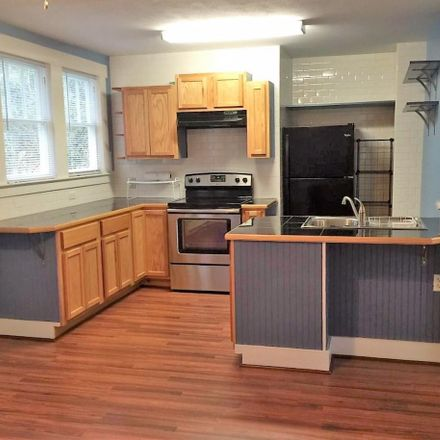 Rent this 2 bed house on 108 N Burke Ave in Long Beach, MS