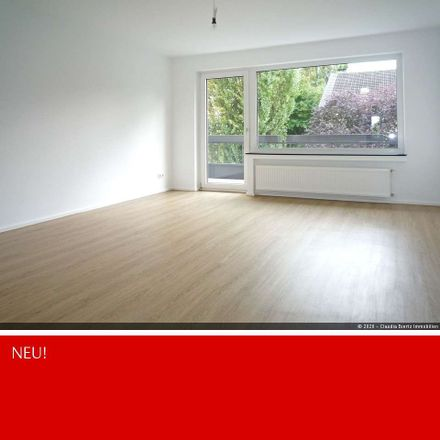 Rent this 3 bed apartment on Free Eagles MC Germany Chapter Neuss in Lötterfelder Straße 48, 40667 Meerbusch