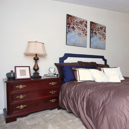 Rent this 3 bed apartment on 4752 Blyth Court in Dunwoody, GA 30338