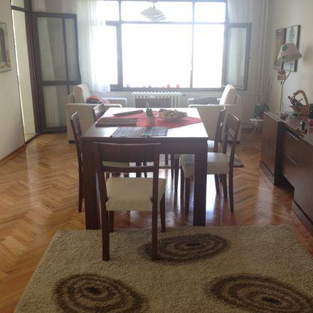 Rent this 2 bed room on Fahrettin Kerim Gökay Cd. in Kadıköy/İstanbul, Turkey