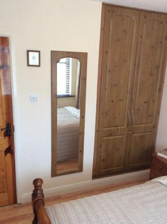Rent this 3 bed room on Lohunda Grove in Blanchardstown-Coolmine ED, Dublin 15