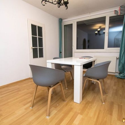 Rent this 3 bed apartment on Dolna 21 in 00-775 Warsaw, Poland