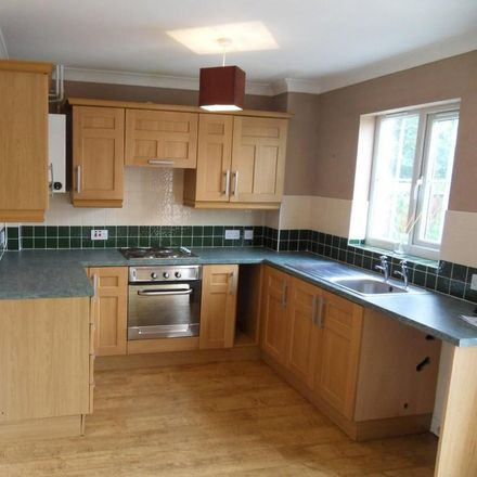 Rent this 2 bed house on Yaxley Halt in Old Ipswich Road, Mid Suffolk IP23 8EJ