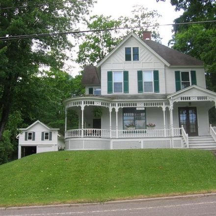 Rent this 5 bed house on Co Rd 35 in Guilford, NY