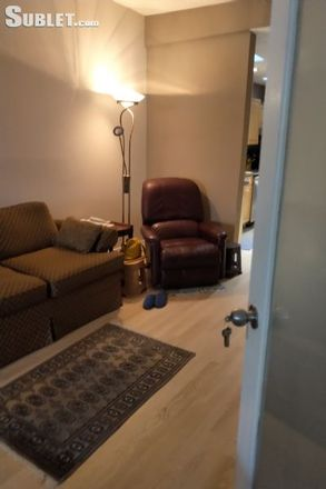 Rent this 2 bed apartment on 370 Brock Avenue in Toronto, ON M6H 1N4